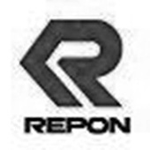 repon